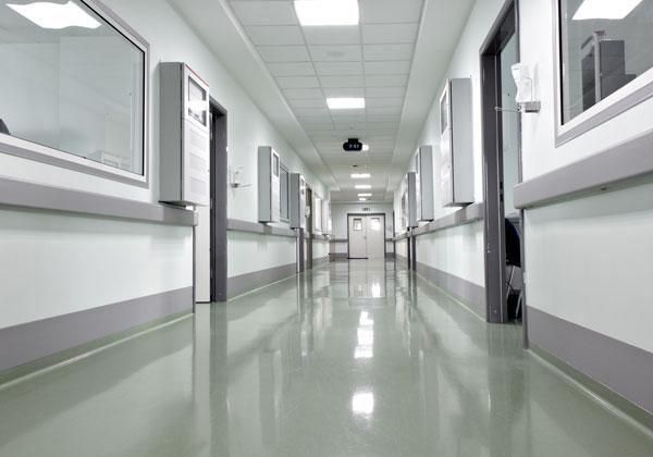 Commercial Flooring Header Image