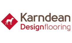 Karndean Design Floor Logo
